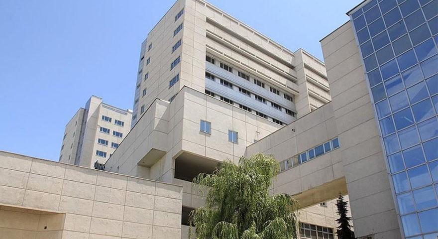 Pobjednici tendera Kliničnog centra Univerziteta u Sarajevu